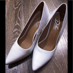 Diba London Heels